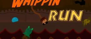 Whippin' Run