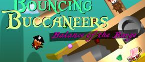 Bouncing Buccaneers