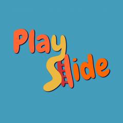 PlaySlide